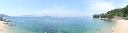 ooshima1