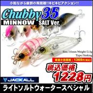 chubby35_1