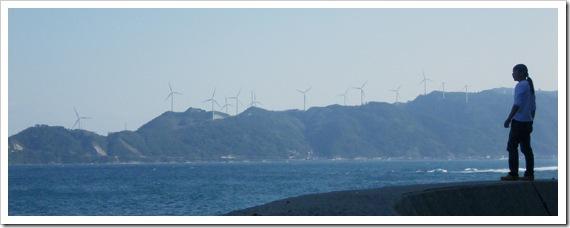 十六島/うっぷるい/山陰ショアロックフィッシュ