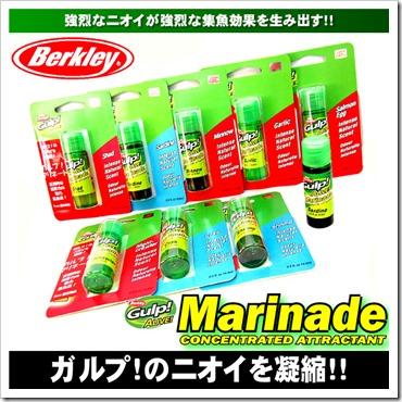 marinade_1