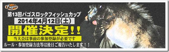 13th_rfc_kokuchi