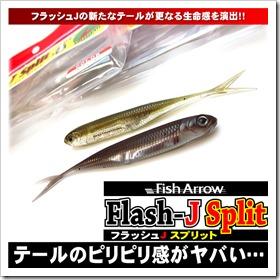flash_j_split1
