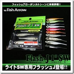 flash_j_1sw_1