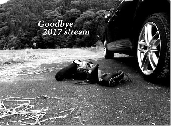 goodbye2017stream