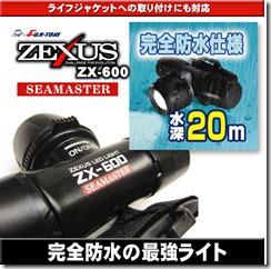 zx600_1