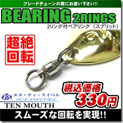 bearing_swivel1