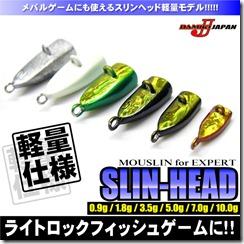 slinhead_light1