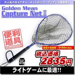 capture-net1