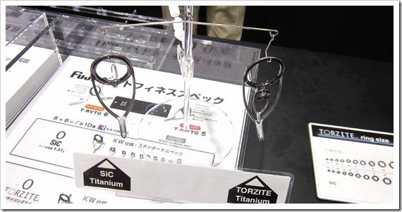 http://pagos.jp/wp-content/uploads/2014/02/611.jpg