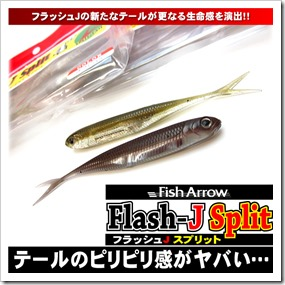 flash_j_split1