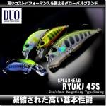 ryuki45s_12