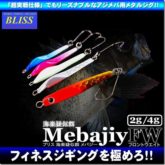 mebajiy_fw1