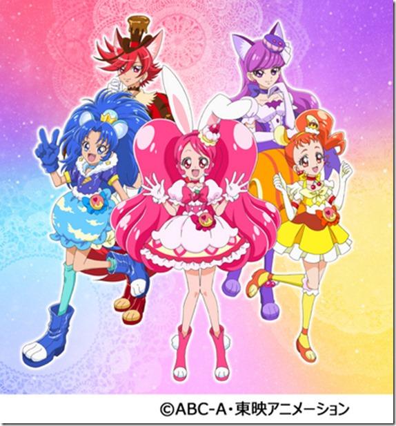 キラキラ☆プリキュアアラモードweb-thumb-400xauto-1395