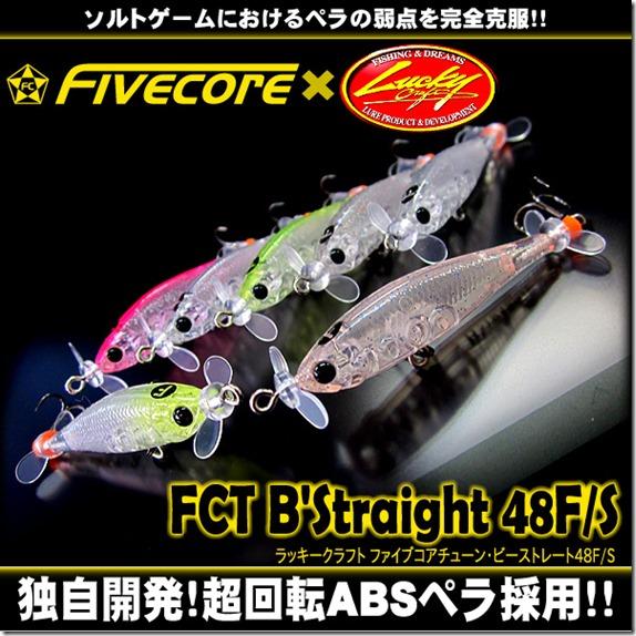 fct_bs48_1