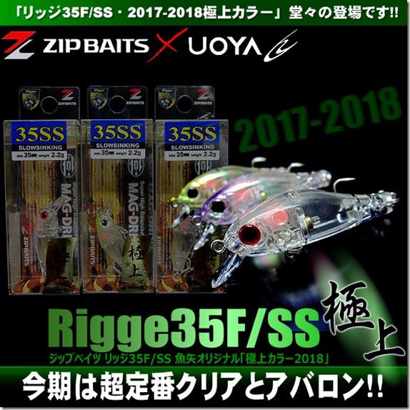 rigge35_goku2018_1