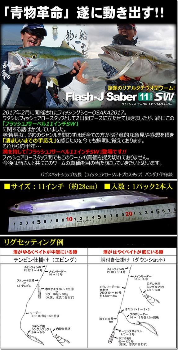 flash_j_saber11sw_2