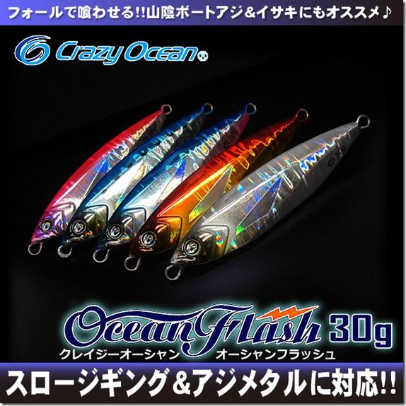 ocean_flash30_1