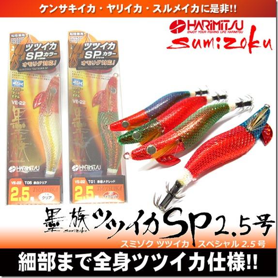 sumizoku_tsutsu25_1