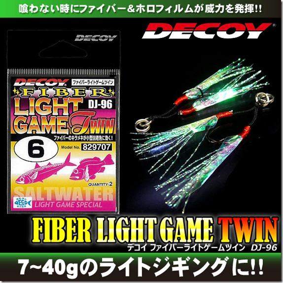 fiber_lt_twin1