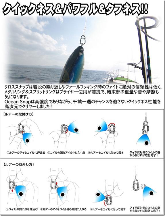 ocean_snap3s_2