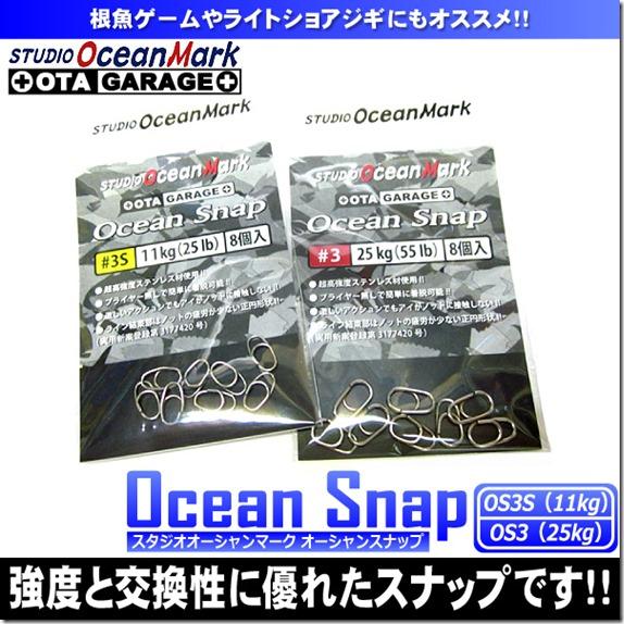 ocean_snap_new1