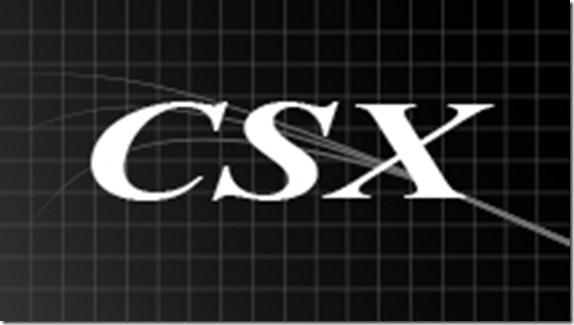 b_csx