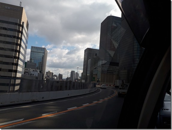 フィッシングショー大阪 2019 (9)