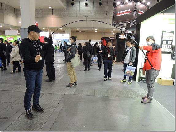フィッシングショー大阪2019 (5)