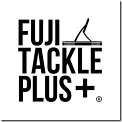 FUJITACKLE-1-1024x1024